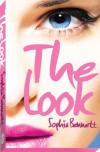 The Look - Sophia Bennett