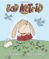 Bad Astrid - Eileen Brennan, Regan Dunnick