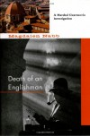 Death of an Englishman - Magdalen Nabb