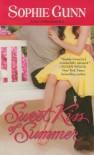 Sweet Kiss of Summer - Sophie Gunn
