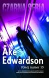 Pokój numer 10 - Åke Edwardson