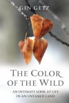 The Color of the Wild - Gin Getz