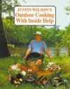 Justin Wilson's Outdoor Cooking with Ins - Justin Wilson