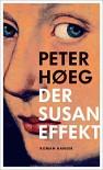 Der Susan-Effekt - Peter Urban-Halle, Peter Høeg
