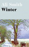 Winter (Seasonal) - Ali Smith