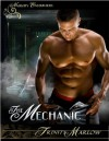 The Mechanic - Trinity Marlow