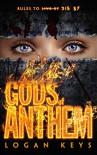 Gods of Anthem - Logan Keys