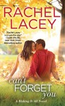Can't Forget You (Risking It All Book 3) - Rachel Lacey