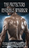 Invisible Warrior - Teresa Gabelman