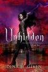 Unhidden - Dina Given
