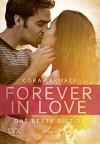 Forever in Love - Das Beste bist du - Cora Carmack, Nele Junghanns