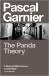 The Panda Theory - Svein Clouston, Pascal Garnier