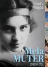 Mela Muter. Gorączka życia - Karolina Prewęcka