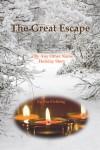 The Great Escape - Tia Fielding