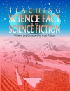 Teaching Science Fact with Science Fiction - Gary Raham