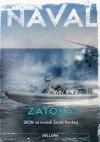 ZATOKA. GROM na wodach Zatoki Perskiej - Naval