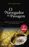 O Navegador da Passagem - Deana Barroqueiro