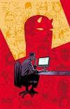 DAREDEVIL #15.1 - Marvel Comics