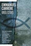 Królestwo - Emmanuel Carrère