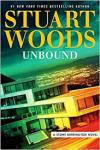 Unbound (A Stone Barrington Novel) - Stuart Woods