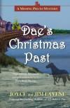 Dae's Christmas Past (A Missing Pieces Mystery) (Volume 6) - Joyce Lavene, James Lavene