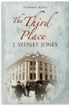 The Third Place - J Sydney Jones