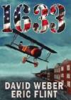 1633 - David Weber, Eric Flint
