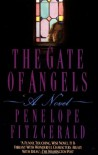The Gate of Angels - Penelope Fitzgerald