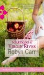 Mele dolci a Virgin River -  Robyn Carr
