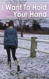 I Want To Hold Your Hand - Stephanie Blackburn