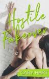 Hostile Fakeover - Cary Hart