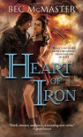 Heart of Iron - Bec McMaster
