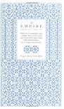 Of Empire (Great Ideas S.) - Francis Bacon