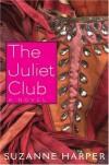 The Juliet Club - Suzanne Harper