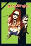 My Sassy Girl  #1 (My Sassy Girl (Graphic Novels)) - Ho Sik Kim