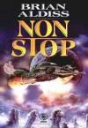 Non stop - Brian W. Aldiss