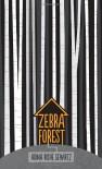 Zebra Forest - Adina Rishe Gewirtz