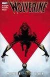 Wolverine: Wolverine vs. the X-Men - Jason Aaron, Jefte Paolo, Daniel Acuña