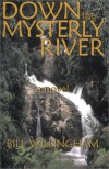 Down the Mysterly River - Bill Willingham