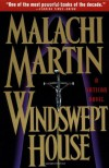 Windswept House: A Vatican Novel - Malachi Martin