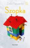 Szopka - Papużanka Zośka