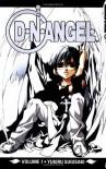 D.N. Angel Vol. 7 - Yukiru Sugisaki
