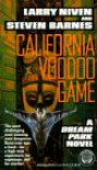 California Voodoo Game - Larry Niven, Steven Barnes