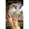 Mirror of My Soul (Nature of Desire, #4) - Joey W. Hill