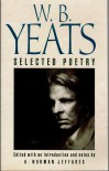 Selected Poetry - W.B. Yeats, A. Norman Jeffares