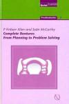 Complete Dentures: From Planning to Problem Solving (Quintessentials of Dental Practice) - P.Finbarr Allen;Sean McCarthy