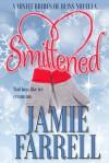 Smittened - Jamie Farrell