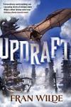 Updraft (Bone Universe) - Fran Wilde