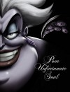 Poor Unfortunate Soul: A Tale of the Sea Witch - Disney Storybook Art Team, Serena Valentino