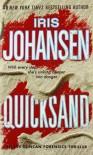 Quicksand - Iris Johansen